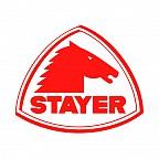 STAYER